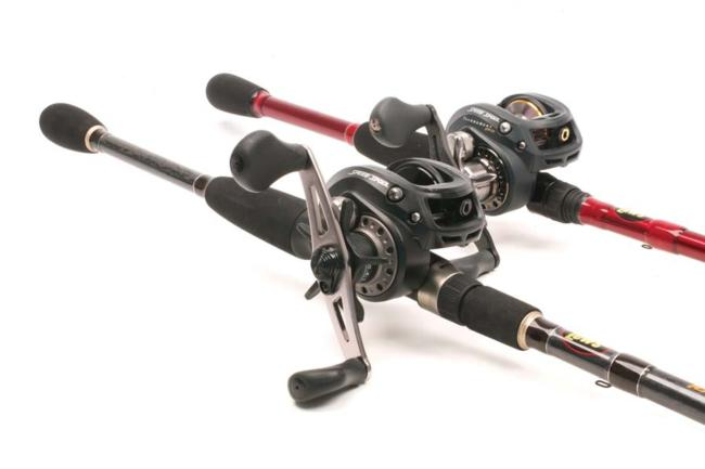 /tips/2011-11-03-first-look-lew-s-rods-and-reels