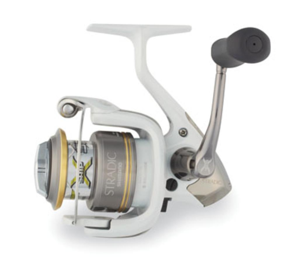 Gear Guide 2012 - FLW Fishing: Articles
