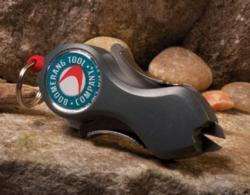 Boomerang Tool The Snip