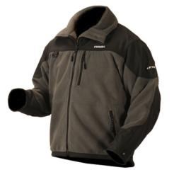 Frabil FXE Windproof Fleece Jacket