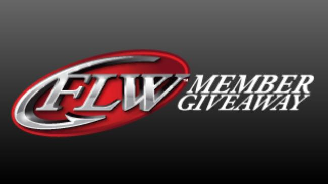 /tips/2013-05-01-flw-announces-may-flw-member-giveaway-promotion