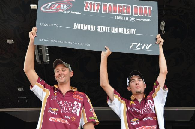 /news/2012-09-15-fairmont-state-university-takes-title