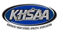Kentucky High School Athletic Association