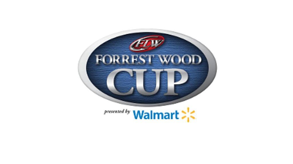 2013 Forrest Wood Cup - Shreveport, La., Aug. 15-18