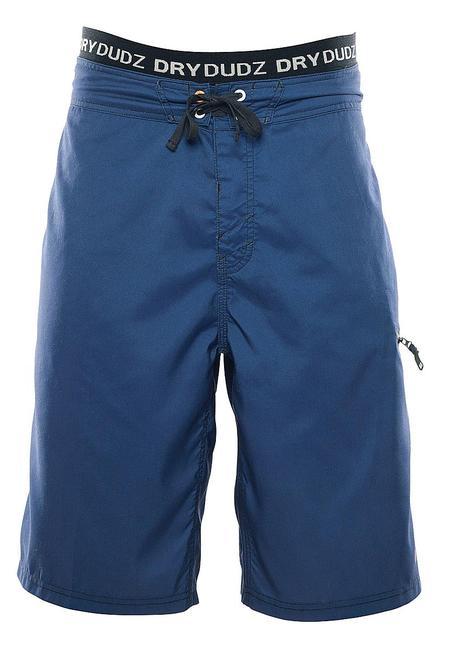 Dry Dudz shorts