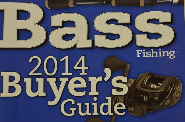 /tips/2014-03-12-2014-buyer-s-guide-soft-plastics