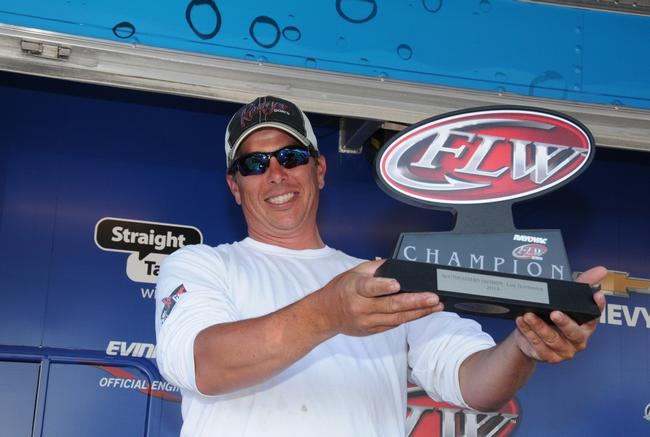 /news/2014-04-26-acree-wins-co-angler-division
