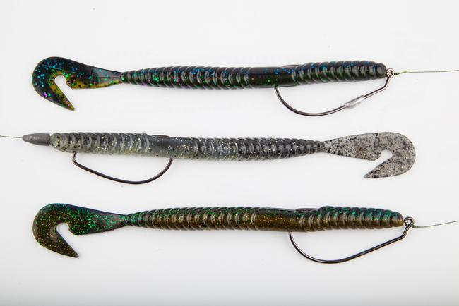 /tips/2014-05-05-tackle-review-gambler-burner-worm