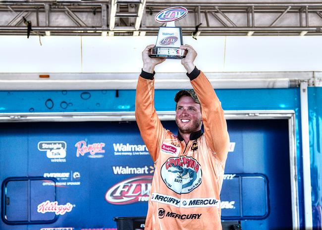 /news/2014-06-28-kelley-crowned-co-angler-champ