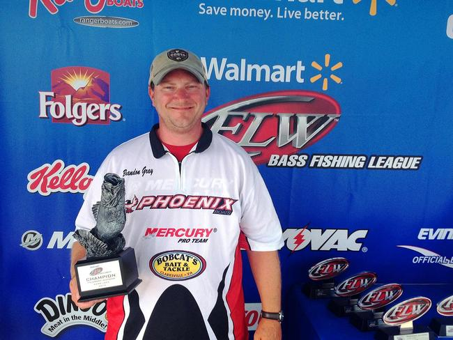 Flw fishing walmart bass fishing league 2014 high Fishing license at walmart
