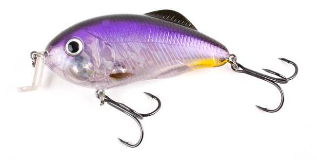 /tips/2014-09-04-tackle-review-strike-pro-big-bubba