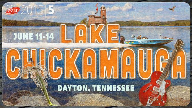 /news/2015-05-28-walmart-flw-tour-set-for-return-to-lake-chickamauga