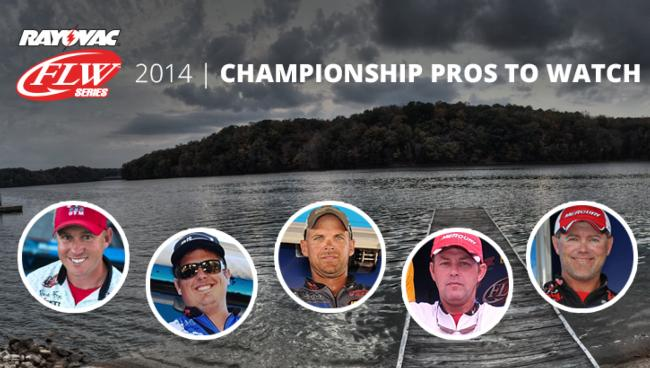 /news/2014-10-28-rayovac-flw-series-championship-pros-to-watch