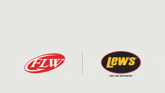 /news/2015-02-17-lew-s-launches-bfl-loyalty-program-