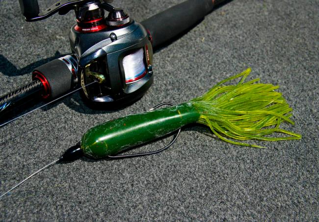 /tips/2015-01-07-go-big-for-bedding-bass