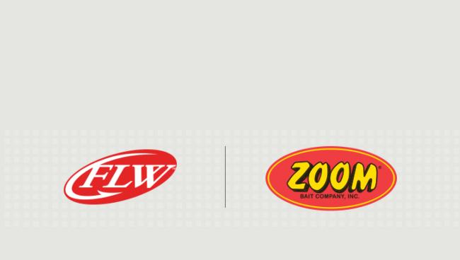 Flw fishing articles for Fishing companies looking to sponsor