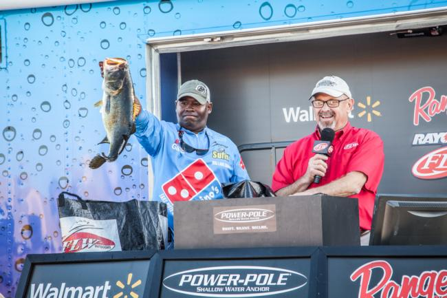 /news/2015-01-24-clewiston-native-wilson-is-co-angler-champ