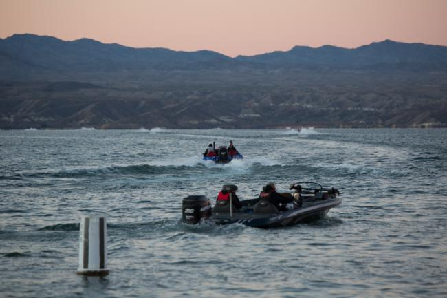 /news/2015-02-05-heating-up-on-havasu
