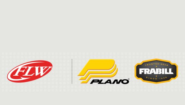 /news/2015-02-06-plano-frabill-renew-sponsorship-deal-with-flw