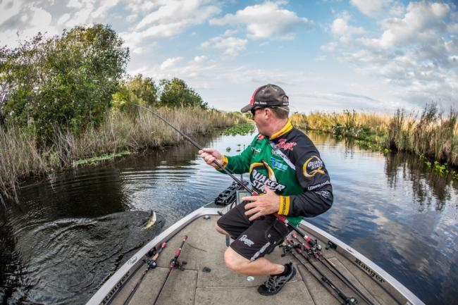 /tips/2015-02-12-flw-podcast-64-scott-canterbury