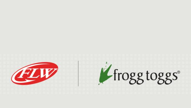 /news/2015-02-13-flw-lands-frogg-toggs-as-latest-sponsor