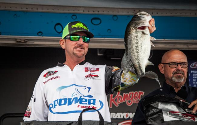 /news/2015-02-14-hanselman-wins-rayovac-flw-series-texas-division-opener-on-lake-amistad