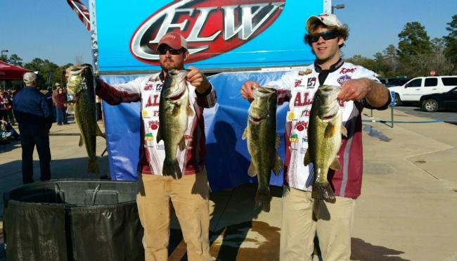 /news/2015-02-14-alabama-wins-on-lake-seminole-