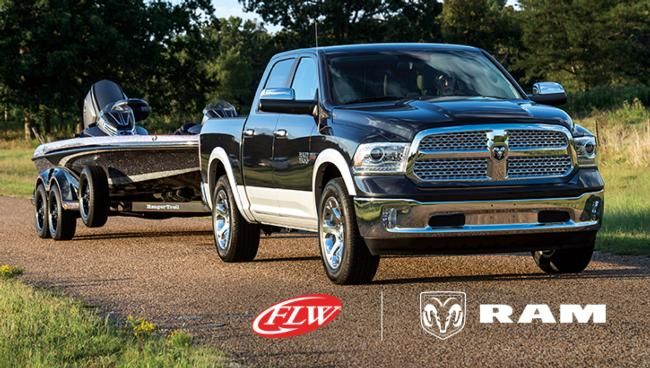/news/2015-02-24-flw-adds-ram-trucks-as-official-tow-vehicle
