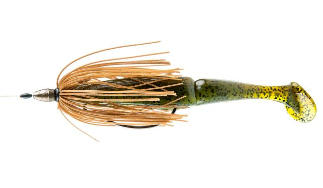 /tips/2015-02-25-osinski-s-texas-rigged-swimbait