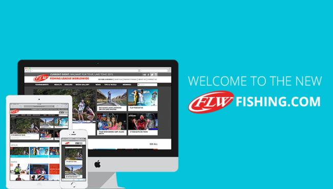 /tips/2015-02-27-flw-launches-new-website
