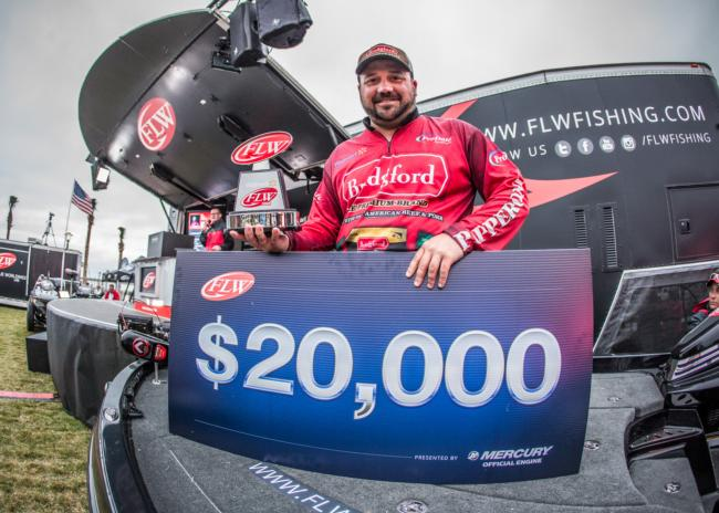 /news/2015-03-06-randles-takes-co-angler-crown