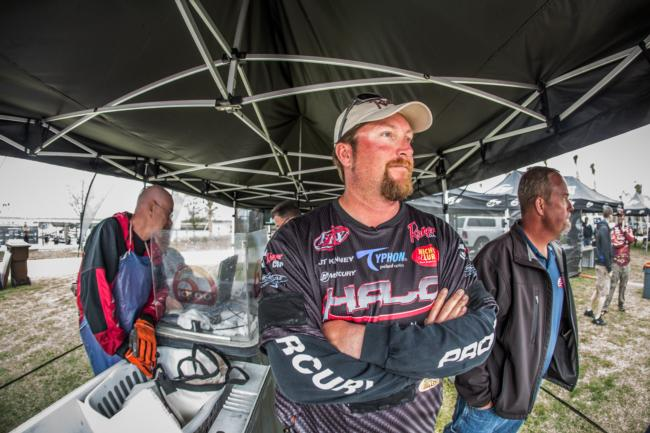 /news/2015-03-07-kenney-retains-lead-at-walmart-flw-tour-opener-on-lake-toho-presented-by-mercury