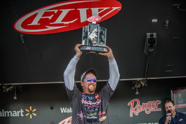 /news/2015-03-08-kenney-wins-wire-to-wire-at-walmart-flw-tour-opener-on-lake-toho-presented-by-mercury