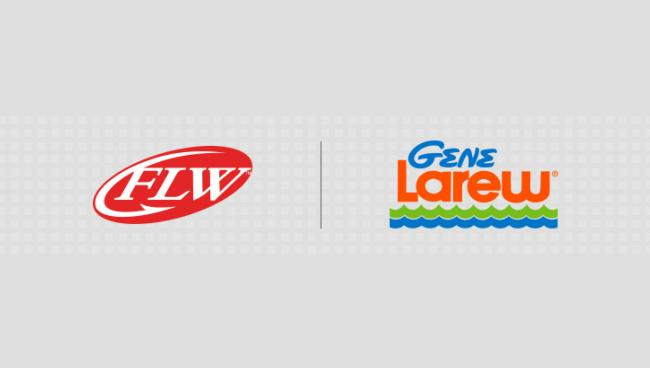 /news/2015-03-11-gene-larew-lures-joins-with-flw