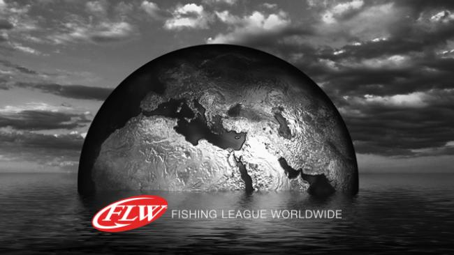 /news/2015-03-12-flw-to-host-international-events
