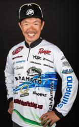 SHINICHI FUKAE