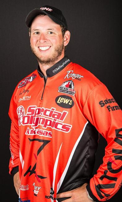 /news/2015-11-19-cody-kelley-to-represent-flw-foundation-in-2016