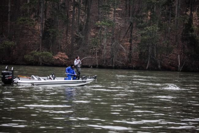 /news/2015-03-20-top-5-patterns-from-guntersville-day-2