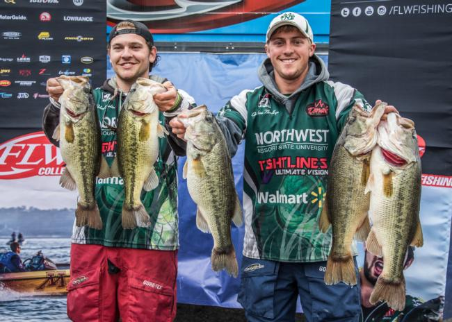 /news/2015-03-20-missouri-anglers-lead-college-open