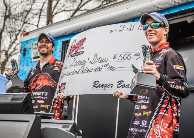 /news/2015-03-22-arkansas-anglers-win-college-open