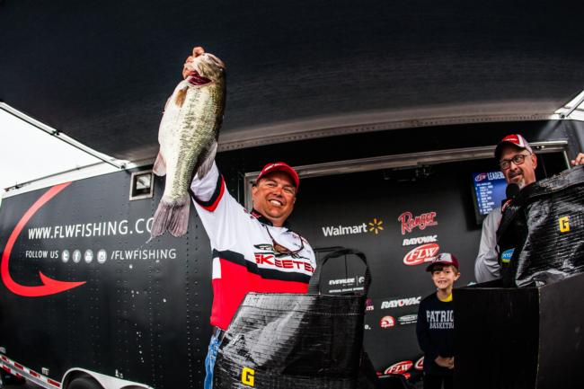 /news/2015-03-21-kendrick-wins-rayovac-flw-series-southeast-division-event-on-lake-guntersville