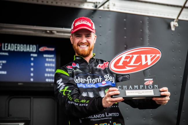 /news/2015-03-21-o-donnell-earns-co-angler-win
