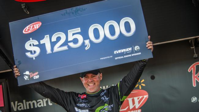 /news/2015-03-29-lefebre-wins-walmart-flw-tour-on-lewis-smith-lake-presented-by-evinrude