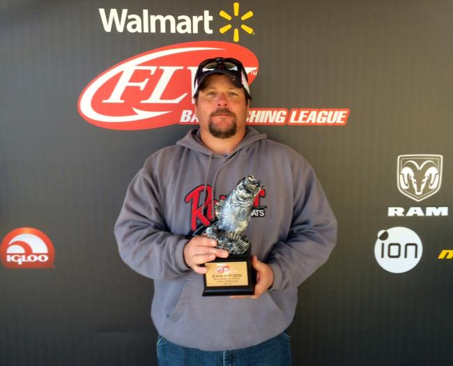 Flw fishing walmart bass fishing league 2015 lake Fishing license at walmart
