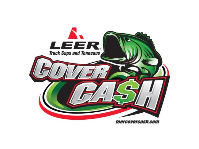 /news/2015-03-30-leer-cover-cash-program-pays-anglers-at-all-levels