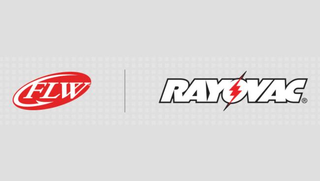 /news/2015-04-14-rayovac-re-signs-with-flw
