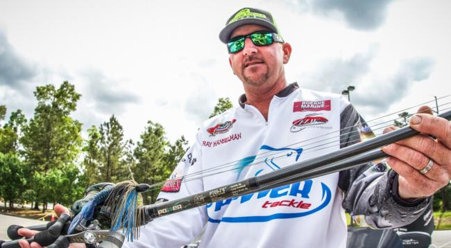 /news/2015-04-12-top-10-baits-from-sam-rayburn