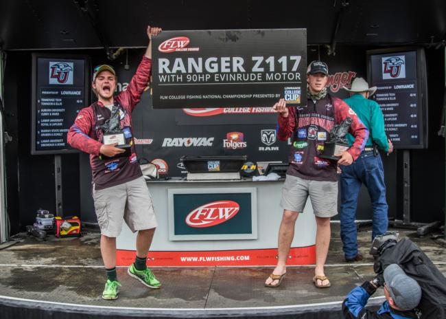/tips/2015-11-04-2016-flw-college-fishing-rules