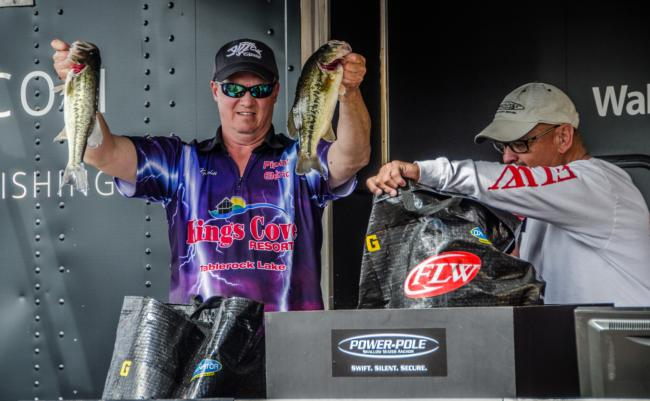 /news/2015-04-18-triplett-takes-co-angler-crown-on-grand
