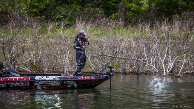 /news/2015-04-24-top-5-patterns-from-beaver-lake-day-2